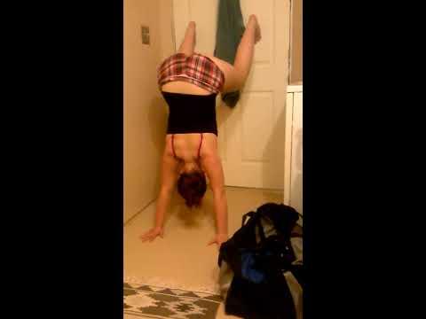 Transvestite Sex In London.из YouTube · Длительность: 2 мин21 с