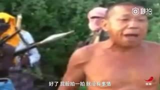 """被劫船员回祖国 台船员家属大骂台湾当局""""马后炮"""" thumbnail"""