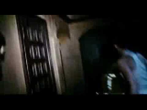 [Trailer] CUARENTENA