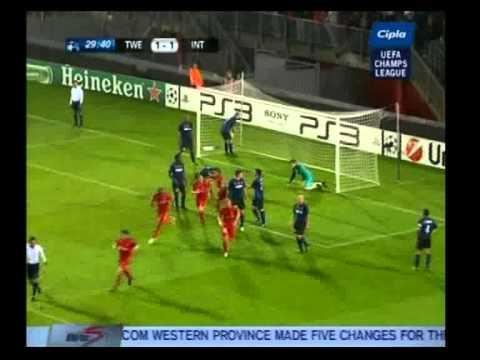 7 Octobre 2010 :: FIFA CLASSEMENT MONDIAL DES CLUBS