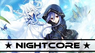 Nightcore - Castle In The Sky (Tanzamomo Remix)
