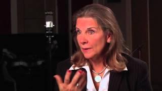 Praying for Politics - Janet Parshall