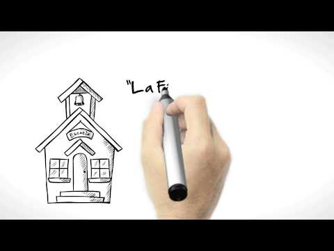LCFF for  Aspire Lionel Wilson College Preparatory Academy
