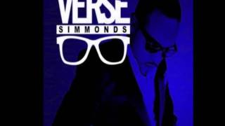 Verse Simmonds - Boo Thang Instrumental