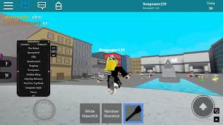 How To Make Mocap Animations Roblox