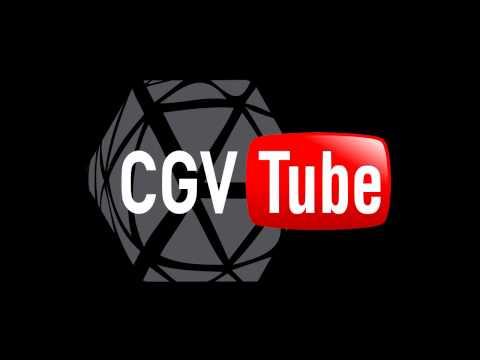 CGV Logo thumbnail