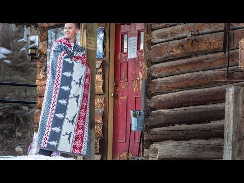 ChappyWrap - Specialty Blanket