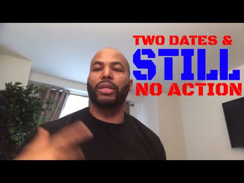 Sex on second date