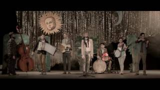 Tyna Ros - Una Libra de Fe (Video Oficial)