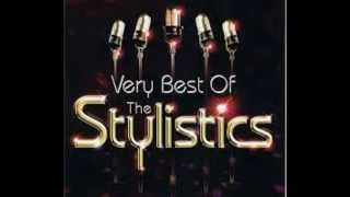 The Stylistics - Make It Last