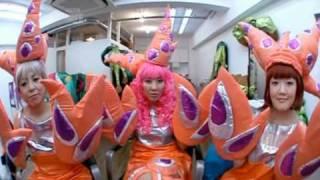 Japanorama Season 03 Episode 06 Bad Girls Gyaru part 3