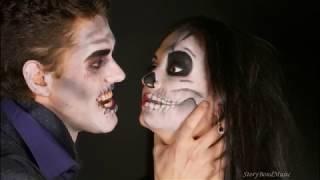 Horror Scariest Hair-raising Background Music Video