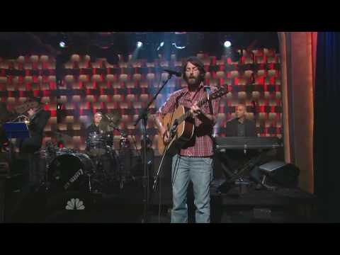 Ray LaMontagne - You Are The Best Thing (Live)
