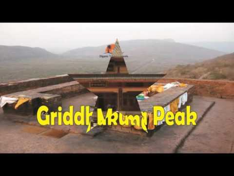 Rajgir Sightseeing(Diganta Travels)