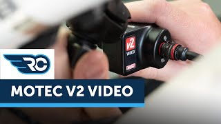 Oil Cooling, Fuel Surge, Video Analysis and MORE | Recently at RaceCraft [#UPDATE 005]