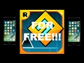 HOW TO GET GEOMETRY DASH FULL VERSION FOR FREE!!! (ONLY WORKS FOR IOS)