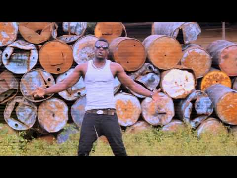 Robinson - Caution (Sarkodie Illuminati Cover) | GhanaMusic.com Video