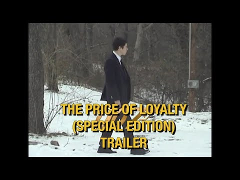 The Price of Loyalty (Special Edition) Announcement Trailer