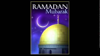 Ramadan Assalam- Dr Amir Liaquat