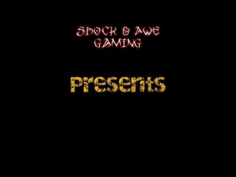 Shock & Awe Gaming - Siralim 2 Episode 29