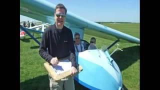 vintage glider club rally 2009.divx