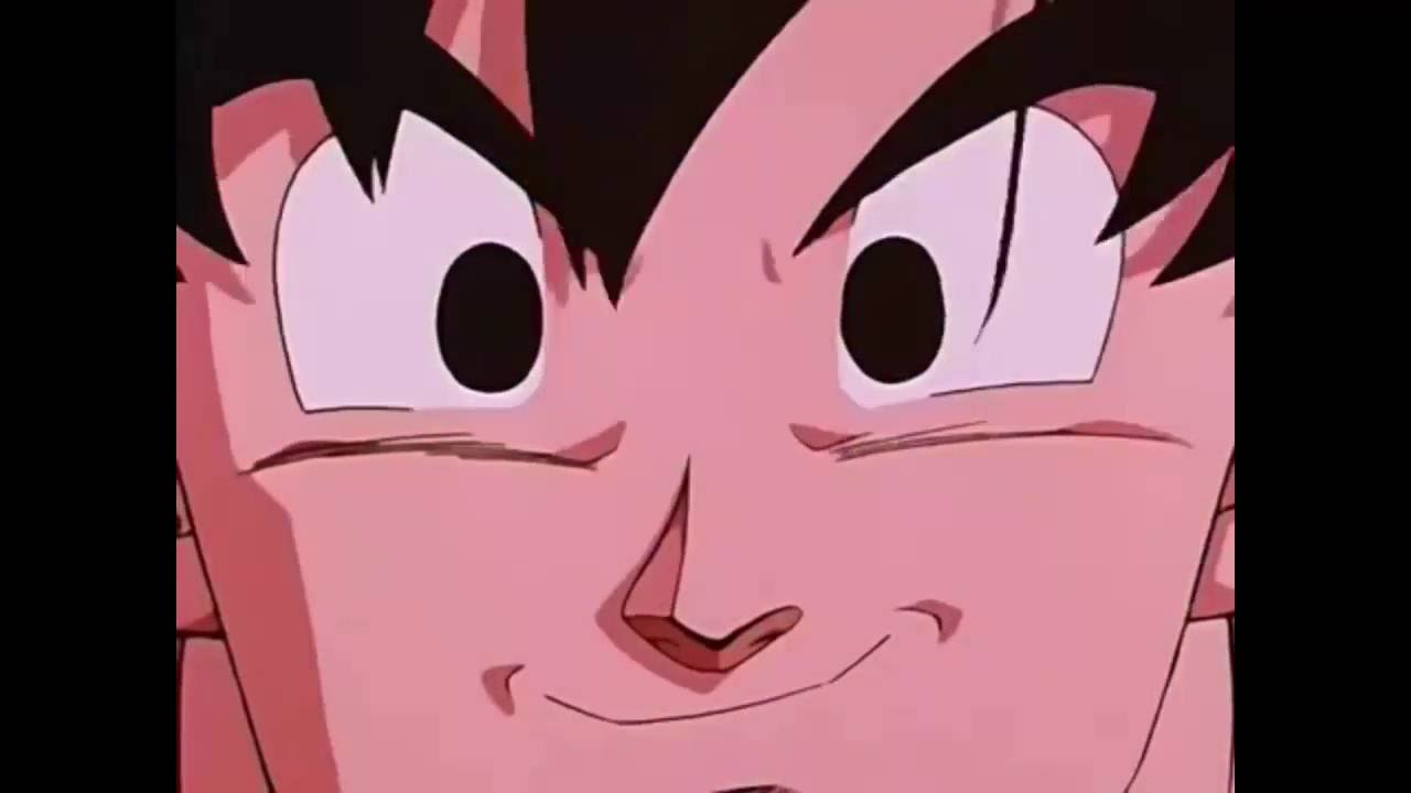 dragon ball gt episode 64 preview japanese youtube