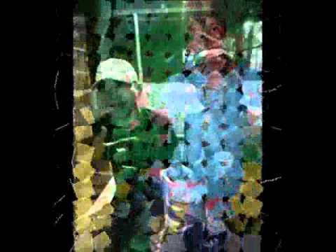 WendrilSouzãã Amizate e Tudo ;$ Fotos 2011 Tlgd Space On Mix