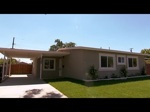 Flip or flop toxic flip youtube for What is a flip house