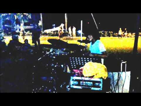 Beddamatri (...Ki Fanki!) -  LIVE IN LICATA 17-08-12 - I WISH