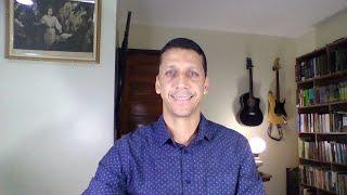 Pastoreando a Igreja | Salmos 103 | IPBV