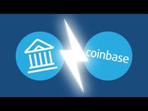 Sell Bitcoin On GDAX And Withdraw USD On COINBASE Tutorial