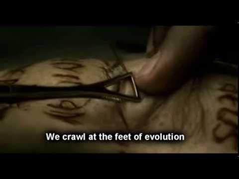 Draconian - A Phantom Dissonance (Clipe)