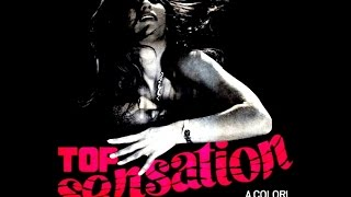 (Italy 1969) Sante Maria Romitelli - Top Sensation
