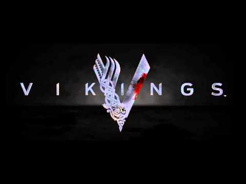 Vikings Season 1 Episode 8 Soundtrack  Sacrifice