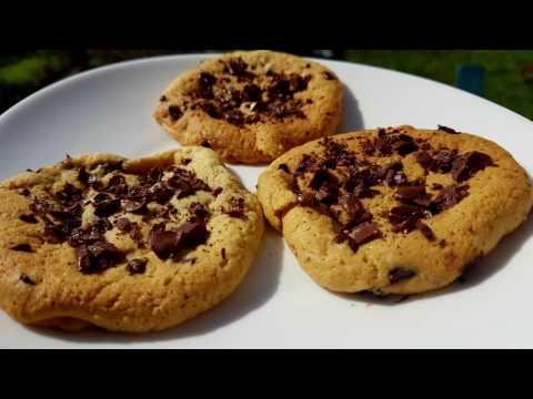 recette-de-cookies-moelleux