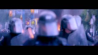 "Bludzbrüder - F.D.P ""Fick die Polizei"" (Offizielles Video) prod. by Polat"
