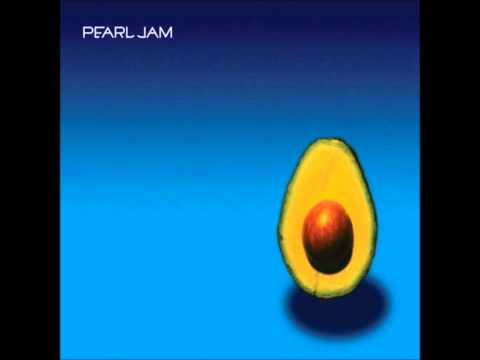 Pearl jam - Come Back (Studio version)