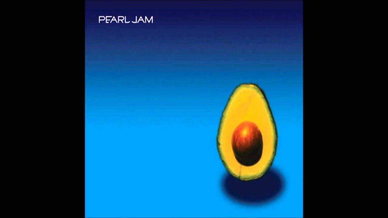 pearl-jam-come-back-studio-version-ander-almeida