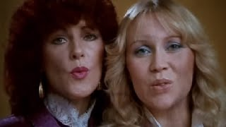 Скачать АНГЛИЙСКИЙ ЯЗЫК ПО ПЕСНЯМ ABBA Happy New Year