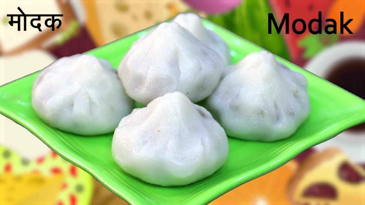 how to make coconut biscuits at home in hindi