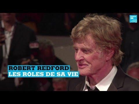 en-images-:-les-plus-grands-rôles-de-robert-redford
