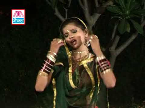 Beet Jala Raatiya Suhani Bhojpuri Chatpate Geet Vol-1 Sung By Tara Bano Faizabadi,Chintamuni,