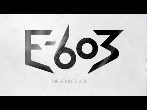 Sure Thing (E-603 Remix) - Miguel