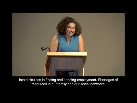Sick of Being Poor: The Deadly Impacts of Poverty (subtitles in English)
