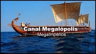 IMPERIOS (Los Barcos Más Antiguos)