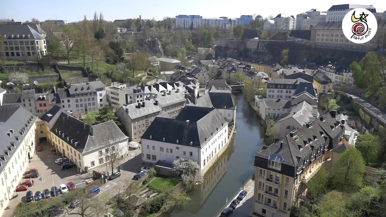 the people history and nature of luxembourg Luxembourg facts: official web sites of luxembourg, links and information on luxembourg's art, culture, geography, history, travel and tourism, cities, the capital city, airlines, embassies, tourist boards and newspapers.