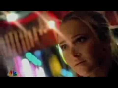 Download Heroes S04E17 Promo 4x17