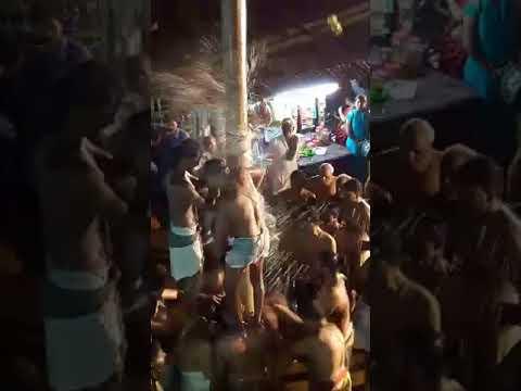 2017-uriyadi-varagur-vazhukkumaram-single-part