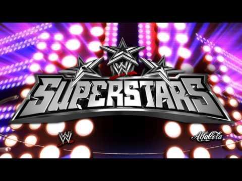 WWE: Superstars -