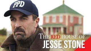 STONEHURST - The House of Jesse Stone thumbnail